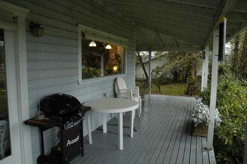 041031 Puget Island home 001