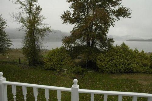 041031 Puget Island home 005